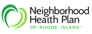 Neighborhood Health Plan RI logo